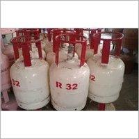 Refrigerant Gas R-32
