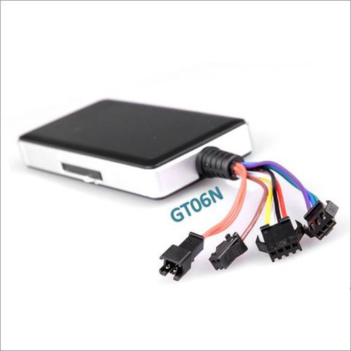 GT06N GPS Tracker