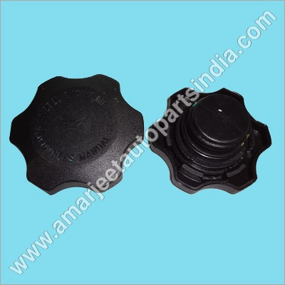 Cap Filler or Oil Filler Cap
