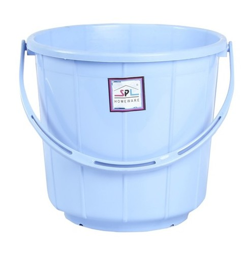 PLASTIC 1107 PH BUCKET