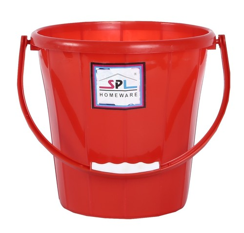 PLASTIC 1113 PH BUCKET
