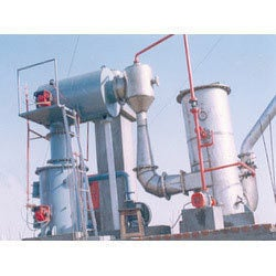 Pharmaceutical Waste Incinerator Certifications: Iso