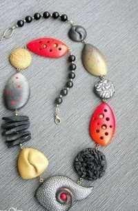 Sea Shell Delight