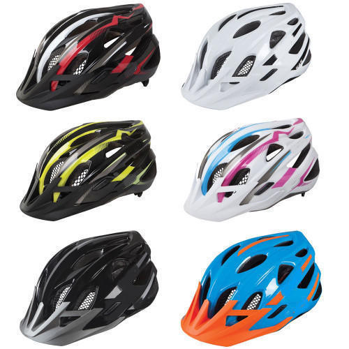 Bicycle Adult Helmet