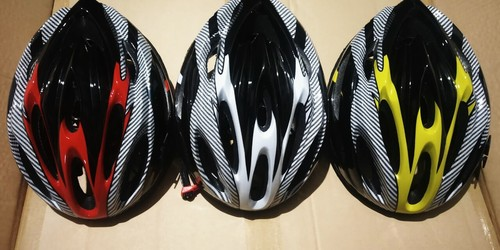 Bicycle Adult Helmet