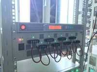 lithium ion battery capacity testing machine tester machine