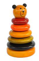 Recreational Wooden Toys