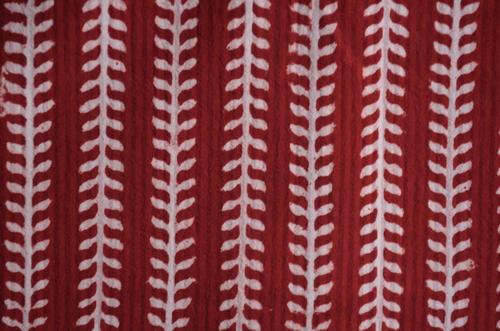 Bagh Printed Running Fabric