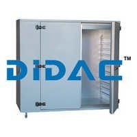 Large Capacity Multi Purpose Ovens
