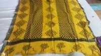 Bagru Printed Running Fabric