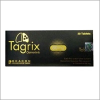 Tagrix