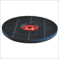 Scrubber Drier Pad Holder