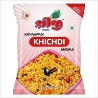 Khichadi Masala