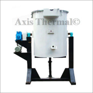 Fuel Fired Furnaces