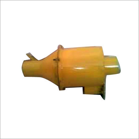 CCOE approved Spark Arrestors