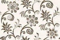Digital Printed Glossy Tile