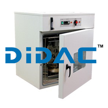 Rolling Thin Film Ovens