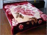 Mink Cotton Blankets