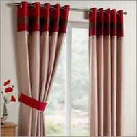 Printed Curtains In Panipat