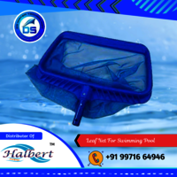 Leaf Net For Swimming Pool