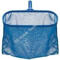 Swimming Pool Leaf Net Bag Type