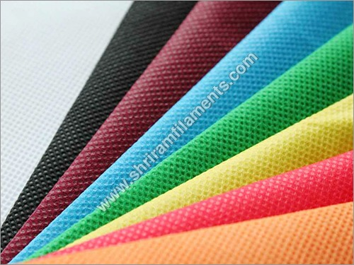 Non Woven Fabric For Carry Bag