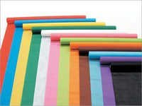 Nonwoven Fabric for 8 to 300 GSM