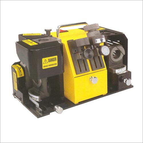 Drill & End Mill Sharpener