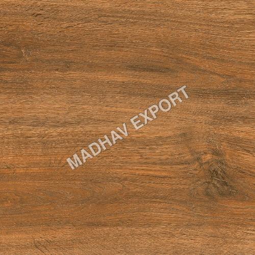 Wooden Porcelain Floor Tiles Manufacturerexporter