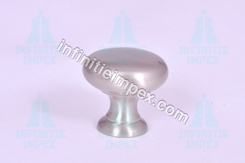 Brass Oval Door Knob - Brass Oval Door Knob Exporter, Manufacturer ...