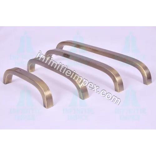 Brass Cupboard Handle
