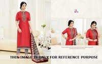 ANGROOP PLUS (MELVINN) Salwar Kameez Wholesale