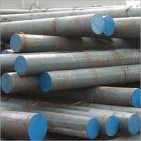 EN 24 Steel Round Bars