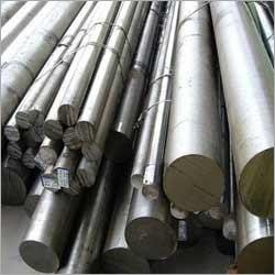 EN Series Steel Bars