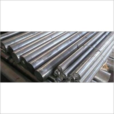 AISI Series Steel Round Bars