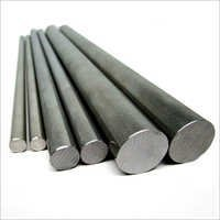EN Series Carbon Steel Bar