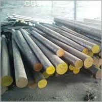 Cold Work Tool Steels