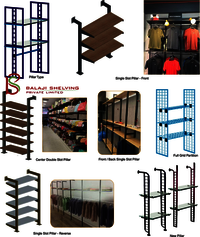 Frame Systems