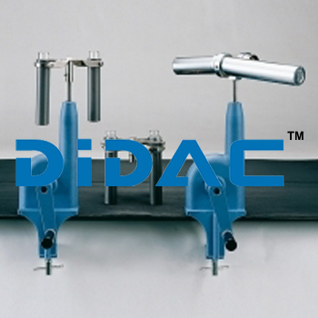 Hand Operated Centrifuges