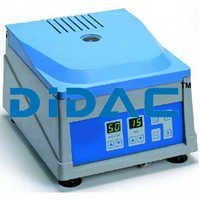 Electronic Digital Control Centrifuges