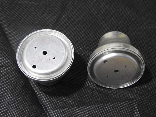LED Heat Sink7W-9W