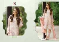 Pakistani Designer Party Wear Salwar kameez