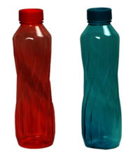 PLASTIC 1000 Ml CANADA BOTTLE