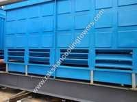 Cooling Towers Manufacturers In Kerala