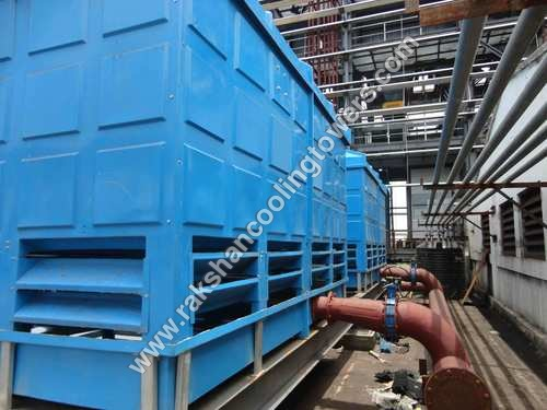 Cooling Towers Suppliers In Coimbatore