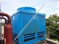 Cooling Towers Suppliers In Kerala