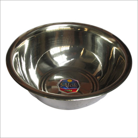 Mughalai Bowl