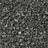 Coal Carbon Granular