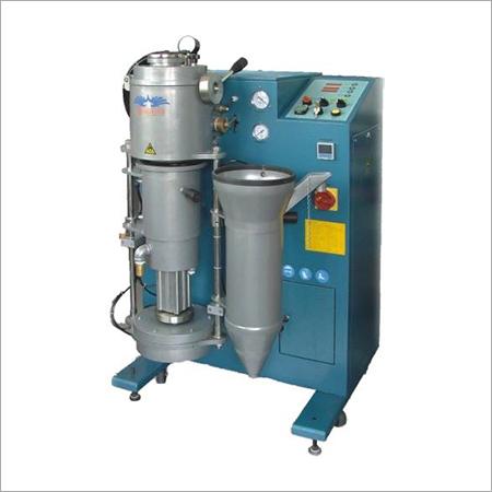 Cxm Iii Digital Vaccum Pressure Casting Machine
