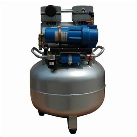 Air Compressor (JW-032B)